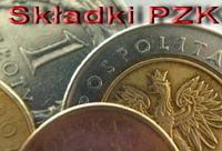 PZK-skladki-s